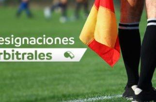 Los árbitros para Medellín vs Junior por la final de la Liga