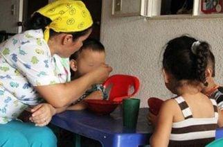 Madres comunitarias deben ser reconocidas como servidoras públicas: Procuraduría