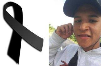 Motociclista muere en accidente de tránsito en zona rural de Montería