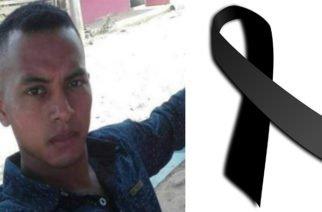 Muere hombre que se estrelló en moto contra árbol en Tierralta