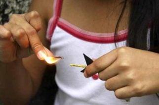 Sec. de Salud hace un llamado a los cordobeses a no usar pólvora