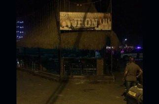 Por ataque explosivo en Montelíbano ONG compara al sur de Córdoba con el bajo Cauca