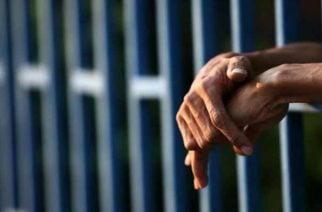 Colombia insiste para que liberen a los 59 colombianos detenidos en Venezuela