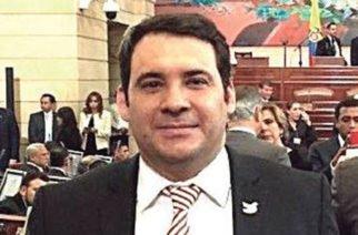 Consejo de Estado decreta pérdida de investidura al Representante Raymundo Méndez Bechara
