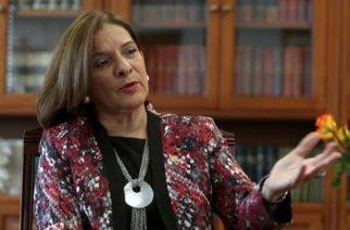 Renunció uno de los integrantes de la terna para fiscal ad hoc en caso Odebrecht