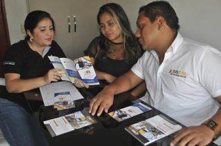 SENA Regional Córdoba realiza Microrrueda de Empleo este miércoles 5 de diciembre
