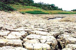 S.O.S por falta de agua en el corregimiento de San Anterito, Montería
