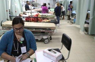 Se intensificarán sanciones a entidades que despilfarres dineros de la salud