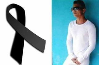 Suicidio en diciembre en Montería: ¿Brujería o deudas?