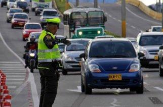 Número de muertes por accidentes en Semana Santa se redujo en 44%