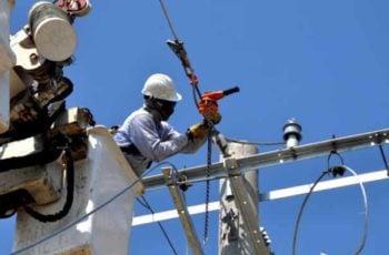 Este martes se quedarán sin energía eléctrica los sectores ubicados en la vía Montería- Planeta Rica
