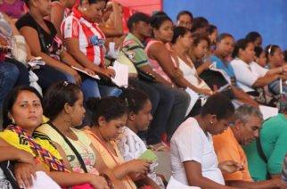 Hasta el 11 de marzo realizarán proceso de bancarización de Familias en Acción en Montería