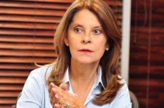Vicepresidente pidió a empresas responsabilidad social con vendedores informales