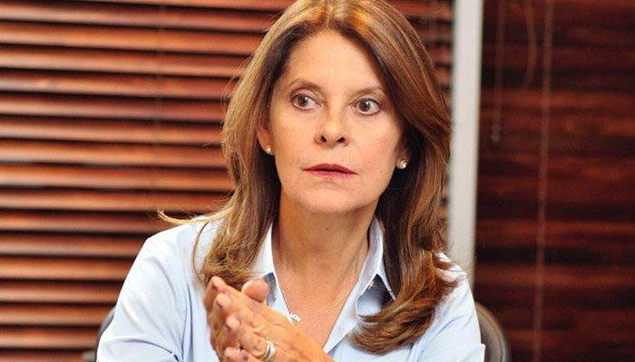 Vicepresidenta mete la lupa a presunta violación a Teniente de la Policía de Valledupar