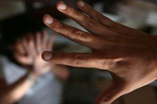 En Cesar un hombre abusó presuntamente de su sobrina y la obligó a consumir alucinógenos