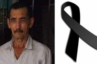 Accidente en tractor le costó la vida en Montería