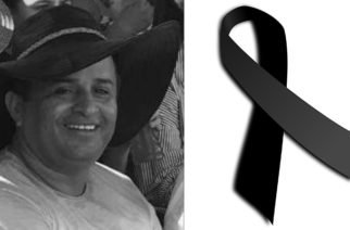 $10 millones ofrecen autoridades por información sobre homicidio de líder social en Buenavista