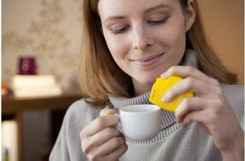 Bebidas carbonatadas bajas en calorías no afectan los niveles de insulina en el cuerpo