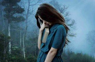 """""""Blue Monday"""": Lunes 21 de enero, día más triste del año"""