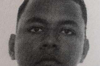 Cárcel para hombre que habría secuestrado y robado en un colegio de Cartagena