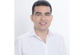 Carlos Gómez primero en sondeo a la Gobernación de Córdoba