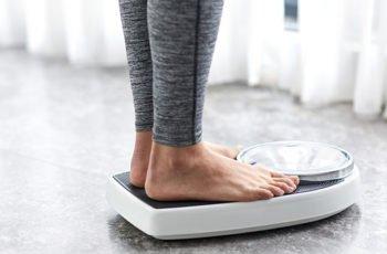 Cinco consejos para bajar los kilos de más que obtuviste en vacaciones