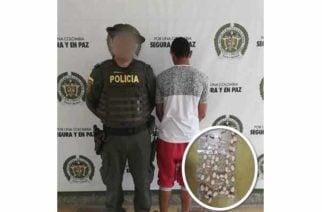 De 4 a 9 años de prisión podrían darle a un hombre por encontrarle huevos de iguana