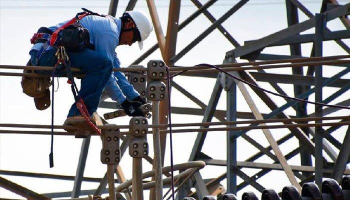 Municipio de Los Córdobas sin energía este jueves 23 de mayo
