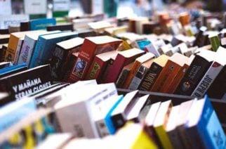Gran Outlet de libros en Montería desde 5.000 pesos