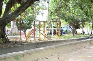 Habitantes de Planeta Rica aseguran que el alcalde estaría incumpliendo la Ley
