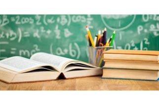 Hoy se celebra el Día Internacional de la Educación
