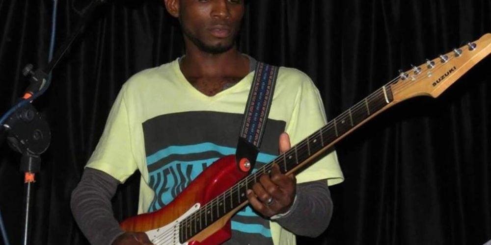 En zona rural de Puerto Libertador asesinan a músico de Montelíbano