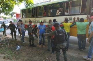 Policía de Montería entrega balance de seguridad en cierre del año 2018 y comienzo de año 2019