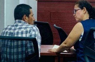 Cárcel para hombre que raptó, violó y mató a una niña de 12 años y la abandonó dentro de un costal en el Meta