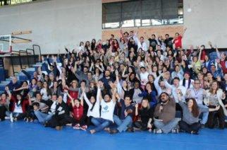 Líderes de la educación se reúnen para repensar la educación de América Latina y el mundo