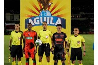 La Liga Águila inició con una gran victoria de Patriotas sobre Medellín