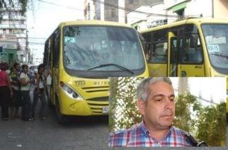 Carriles exclusivos en el centro de Montería tendrá el sistema estratégico de transporte