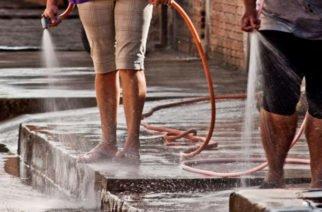 Minvivienda reactivaría resolución que obliga a pagar más a quienes desperdicien agua