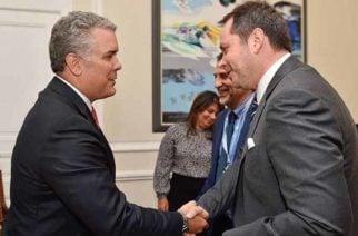 Naciones Unidas destaca avances en reincorporación y proyectos productivos en Colombia
