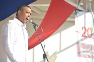 Procuraduría suspendió por un mes a alcalde de Turbo