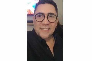 Comunicado: Diario La Piragua víctima de amenazas de grupos armados