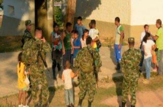 Rescatan 14 menores y 3 adultos reclutados por el 'Clan' en Zaragoza