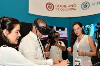 Sancionada ley que crea el Ministerio de Ciencia, Tecnología e Innovación