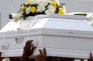 Se suicidó niña de 11 años en Montería