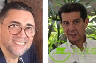 """""""Los cordobeses tienen que dejar de ser idiotas útiles"""", presidente de FEDEGÁN en entrevista con Rafael Gómez"""