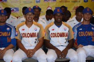 Vuelve y juega la Selección Colombia con miras a los Juegos Panamericanos 2019