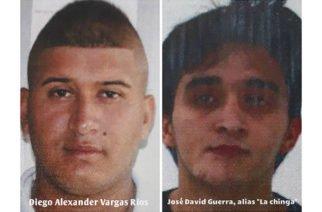 24 años de prisión a hombre que participó en el homicidio de su propio tío