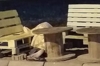 Asesinado a bala reconocido comerciante en Cereté