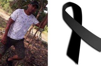 Asesinato en barrio La Florida de La Apartada-Córdoba