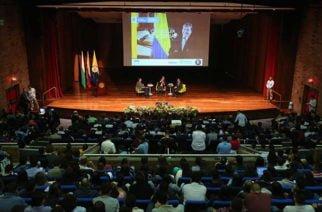'Canciller en la Academia': Programa que se presentará en las universidades públicas de Colombia